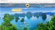 Quảng Ninh: Du lịch thông minh dựa trên 'bệ phóng' của đô thị thông minh