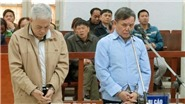 Đổi tội danh cho các bị cáo chiếm đoạt tài sản tại dự án giãn dân phố cổ Hà Nội