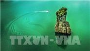 Tuyên Quang: Khu bảo tồn thiên nhiên Na Hang – Lâm Bình được công nhận danh lam thắng cảnh Quốc gia