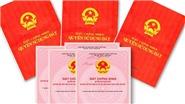 Truy tố kẻ thuê người đóng giả gia chủ để lừa bán đất tại Hà Nội
