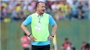 FLC Thanh Hóa – XSKT Cần Thơ: 3 điểm đầu tiên cho HLV Hoàng Thanh Tùng?