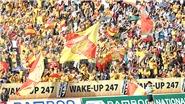 Lịch thi đấu V-League 2020 giai đoạn 2 vòng 4: Khốc liệt cuộc đua Viettel và Hà Nội