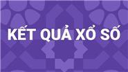 XSKG - Xổ số Kiên Giang hôm nay - XSKG 6/9 - Kết quả xổ số Kiên Giang 6/9/2020