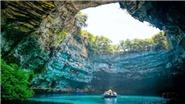 Tạp chí du lịch hàng đầu thế giới bình chọn Phong Nha - Kẻ Bàng là nơi trải nghiệm đỉnh cao