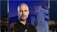 Pep Guardiola: 'Kiểm soát bóng là bí quyết thành công trong phòng ngự của Man City'
