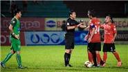 VFF yêu cầu chấn chỉnh công tác trọng tài, Indonesia dùng đội hình U23 dự AFF Cup 2018