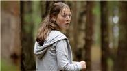 LHP Berlin chiếu phim về vụ thảm sát trẻ nhỏ đẫm máu năm 2011 ở Na Uy