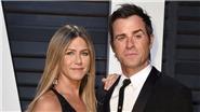 Jennifer Aniston tức điên khi chồng cũ 'tình ái điên đảo'