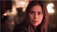 Quả cầu Vàng 2019: Lady Gaga được đề cử giải Nữ diễn viên xuất sắc