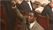 Âm nhạc Nam Phi của Idris Elba truyền cảm hứng cho chương trình sân khấu mới