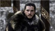 'Trò chơi vương quyền' kết thúc, Jon Snow Kit Harington suy sụp phải đi điều trị