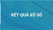 XSBT. XSBTH 29/4. Xổ số Bình Thuận ngày 29 tháng 4. XSBTH hôm nay 29/4/2021
