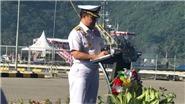 Hải quân Việt Nam tham gia diễn tập hải quân Komodo 2018 tại Indonesia