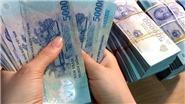 Hàng trăm cán bộ hưu trí ở Quảng Ngãi nhiều năm bị 'ăn chặn' tiền quà Tết