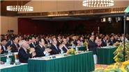 Hội nghị 'Hà Nội 2018 - Hợp tác đầu tư và phát triển': Gắn kết chính quyền với nhà đầu tư
