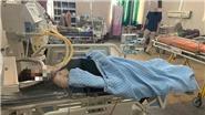 Ninh Bình: Ngạt khí máy phát điện, 2 mẹ con tử vong