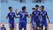 ĐKVĐ V-League mất điểm ngày ra quân, sao trẻ Indonesia gia nhập giải Ba Lan