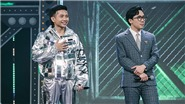 Chung kết 'Rap Việt': Karik muốn Ricky Star thi đấu như từng 'diss' anh ngày xưa