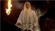 Khám phá lại Kim Dung (kỳ 6): Tiếng thở dài của Trương Tam Phong