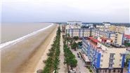 Khách sạn Ánh Phương - Khu du lịch biển Hải Tiến: Điểm đến hấp dẫn