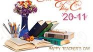 Đọc lại bức thư cuối cùng Bác Hồ gửi cho ngành Giáo dục và các thầy cô giáo