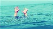 Rủ nhau đi tắm hồ, ba trẻ chết đuối thương tâm ở Quảng Bình