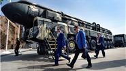 Nhà Trắng bác đề nghị gia hạn New START từ Tổng thống Nga Putin