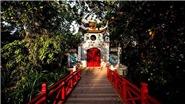 Di sản, di tích cách mạng, giá trị văn hóa và tính 'kết nối' tạo đột phá cho du lịch Hà Nội