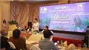 Ra mắt sân khấu du lịch đầu tiên tại Đà Lạt