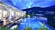 Đo độ xa xỉ của gói nghỉ dưỡng đẳng cấp tại InterContinental Danang Sun Penninsula Resort