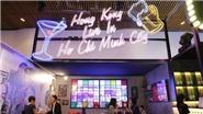 Trải nghiệm một Hong Kong sôi động đầy nội lực trong sự kiện quảng bá văn hóa 'Instyle Hong Kong 2018' tại Việt Nam