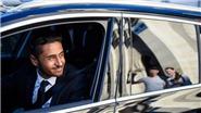 Hãng hàng không Emirates ưu đãi di chuyển bằng Uber khi bay đến Dubai