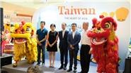 Cảm nhận sự quyến rũ độc đáo của Du lịch Đài Loan