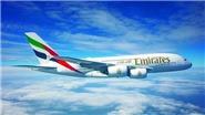Khám phá Dubai với những trải nghiệm đầy mới mẻ trong mùa hè này cùng My Emirates Pass