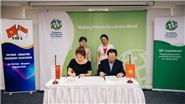 Quỹ Quốc tế Singapore (SIF) và Hội Hữu nghị Việt Nam – Singapore (VSFA) gia hạn Biên bản Ghi nhớ quan hệ hợp tác hữu nghị