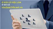 Đến Vieclam24h.net.vn và khám phá những điều thú vị nhất
