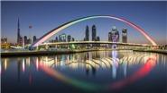 Đặt vé Emirates tới Dubai để được nhận nhiều ưu đãi