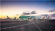Emirates sẵn sàng phục vụ và chào đón khách du lịch đến Dubai