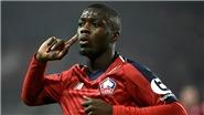 Vì sao Arsenal mua được Pepe với giá kỷ lục dù chỉ có 45 triệu mua sắm?