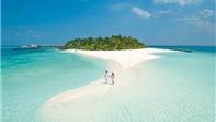 Tour Maldives siêu nghỉ dưỡng: Sảng khoái từng phút giây