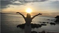 Kinh nghiệm du lịch phượt Nha Trang – đảo Bình Ba cực chi tiết