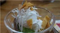 Những món Thái ngon, không ăn là tiếc hùi hụi