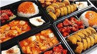 Những quán ship đồ ăn ngon, uy tín ở Hà Nội