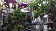 Những quán cafe được yêu thích nhất ở Sài Gòn