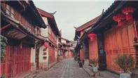 Kinh nghiệm du lịch phượt Côn Minh – Shangrila – Lệ Giang hữu ích cần biết