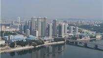Bình Nhưỡng: Sự năng động của thành phố bí ẩn nhất thế giới