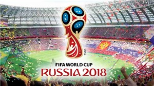 VTV 'tuýt còi' cafe bóng đá vụ bản quyền World Cup 2018