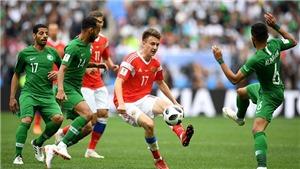 Người hùng tuyển Nga: Golovin là ai, giá bao nhiêu, vì sao M.U, Arsenal muốn mua?