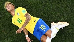 Đoản khúc World Cup: Quên Samba đi, hãy mê đắm cùng điệu Bossa Nova!