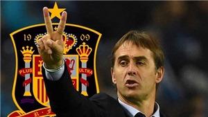 CĐV chỉ trích Lopetegui vì đi đêm với Real Madrid: 'Sa thải là đúng'
